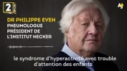 Scandale industrie pharmaceutique.mp4