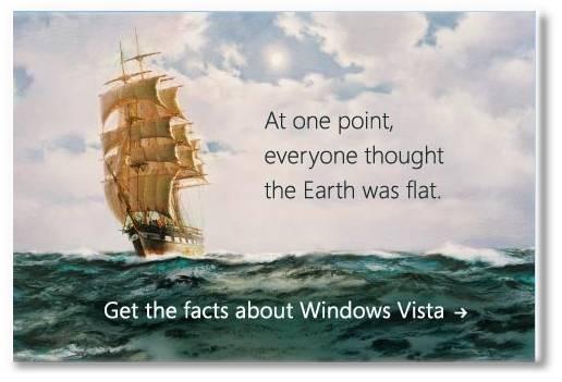 L'avenir de Windows n'est plus ce qu'il était !