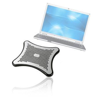 Donnez de l'air à votre ordinateur portable !