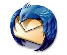 Vous aimez Firefox, vous allez adorer Thunderbird !