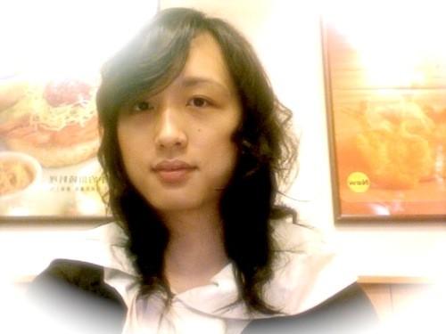 Audrey Tang, programmeuse géniale, hacke la politique à Taïwan