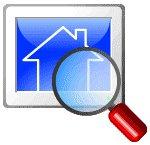 Virus, spyware : scannez gratuitement votre ordinateur en ligne avec HouseCall de Trend Micro