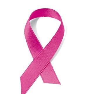 Cancer du sein : les facteurs environnementaux en cause ?
