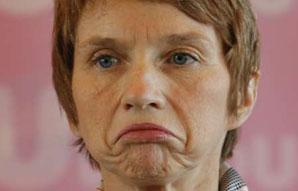 « L'ISF nous a abîmés de façon catastrophique » dixit Mme Parisot