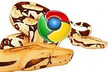 Quelques astuces pour Chrome