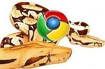 Qui a dit que Google Chrome  manque d'extensions ?