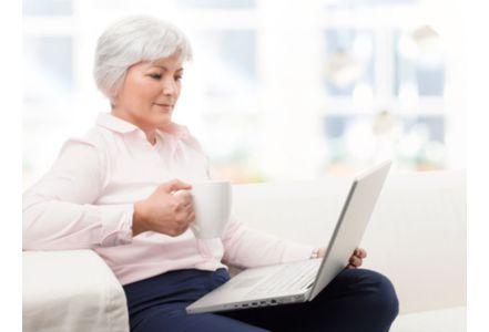 La mauvaise faveur faite aux malades d'Alzheimer
