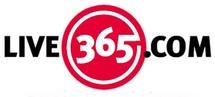 Une webradio d'exception : Live365