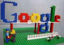 Google Sites est sorti en français