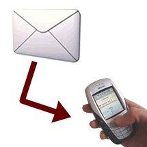 Envoyez des Sms vers le monde entier (sauf la France !) pour 2 centimes.