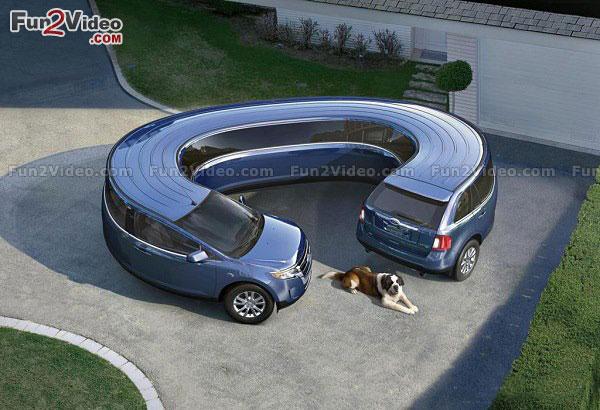 Ce que vous coûte votre voiture