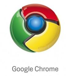 Chrome ou Chromium : que choisir ?