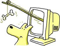 Alerte aux e-mails frauduleux ciblant les clients de BNP PARIBAS