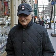 Affaire Madoff : la malhonnêteté ordinaire, par Paul Jorion