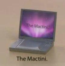 Le plus petit ordinateur du monde !