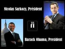 Sarkozy lance la bataille de l'intelligence... et la perd !