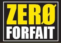 Zeroforfait.fr : un nouvel opérateur téléphonique qui mérite le détour !
