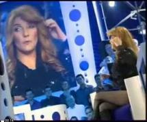 Florence Foresti : Madonna