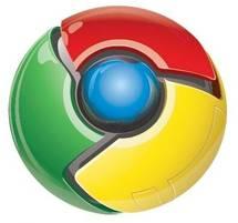 Un manuel en Français de Google Chrome
