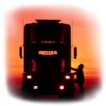 Pour l'Europe de Barroso nos routiers ne travaillent pas assez !