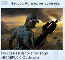 10 antitdotes anti-Hadopi