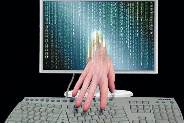 Pirater un site web est à la portée de tout le monde !