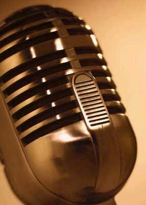 Vous n'aimez pas taper vos messages email, enregistrez-les au microphone !