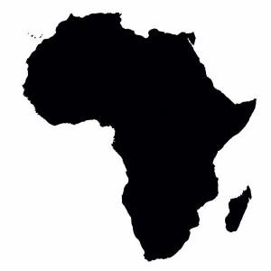 Bienvenue en Afrique !