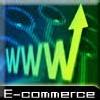 Le piratage de la carte bancaire sur Internet est un mythe !