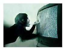 A bas la Télé !