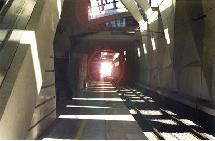 Le bout du tunnel ?