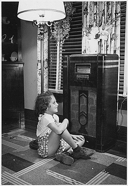 Ecouter la radio sur son ordinateur
