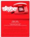 Encore du nouveau chez Skype !