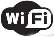 Le Wi-Fi 802.11n expliqué en 8 questions
