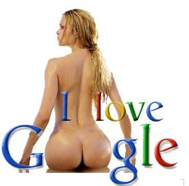 Quand Google s'occupe de tout