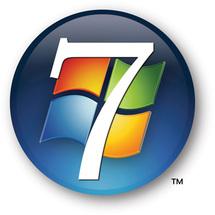 Les raccourcis Windows sous Windows 7