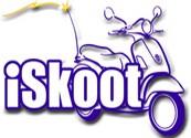 Iskoot : utiliser Skype, loin de son ordinateur !