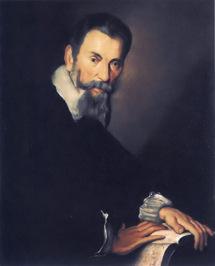 Connaissez vous Monteverdi ?