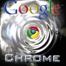 Google Chrome 4 : le fauve est lâché !