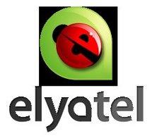 Elyatel : l'opérateur téléphonique le moins cher d'Europe ?