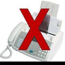 Pour envoyer et recevoir des fax gratuitement