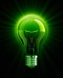 Arnaque à l'énergie !