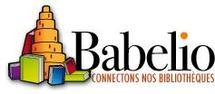 Babelio : un site incontournable pour les amateurs de lecture