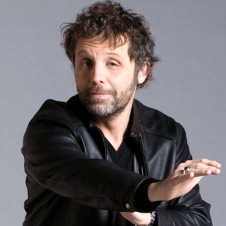 Réaction aux plates excuses du patron de Radio France
