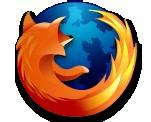 Firefox : un navigateur rapide et malin !