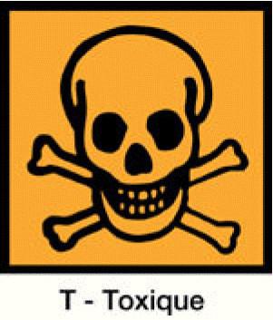Poumons : faire le ménage serait aussi mauvais que fumer 20 paquets de cigarettes !
