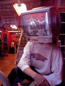 La Tv sur votre Pc, gratuite, sans abonnement, et qui marche !