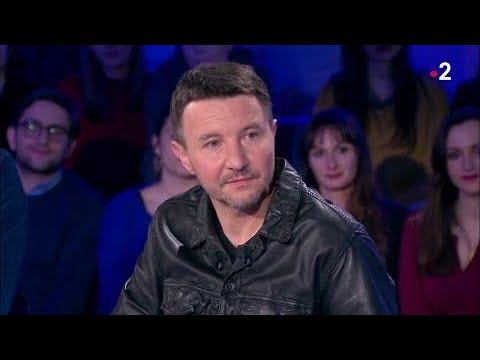 Olivier Besancenot à On n'est pas couché