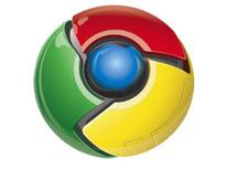 10 nouveautés à essayer dans Google Chrome Beta 5