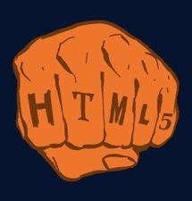 Html 5 : Ça décoiffe !